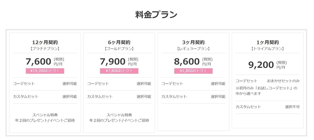 f:id:captainmaruko:20200704220836j:plain