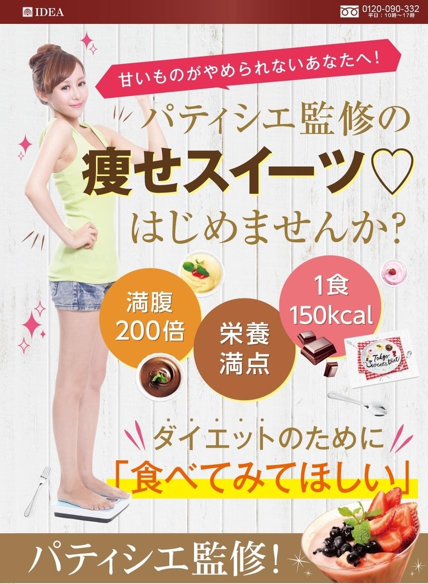 f:id:captainmaruko:20200708204304j:plain