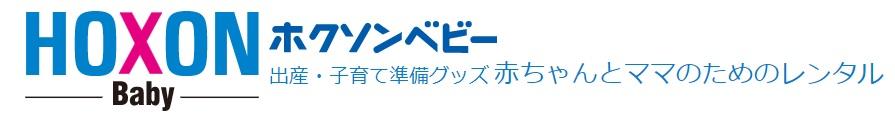 f:id:captainmaruko:20201128191500j:plain