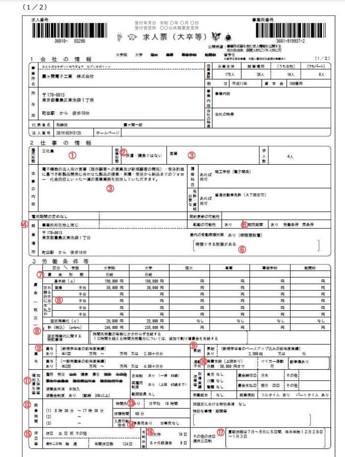 f:id:car-emon:20210502115148j:plain