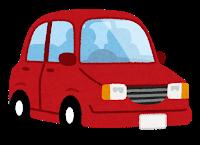 f:id:car-emon:20210513061914p:plain