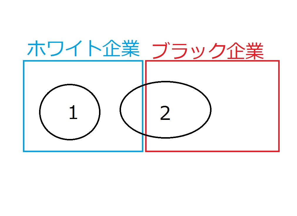 f:id:car-emon:20210609192839j:plain