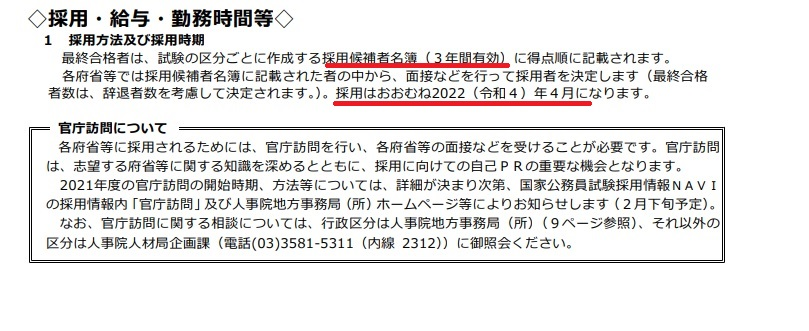f:id:car-emon:20210713061515j:plain