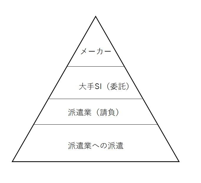 f:id:car-emon:20210923083509j:plain
