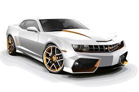 f:id:car-like-oyaji:20190131195622j:plain