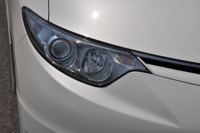 f:id:car-like-oyaji:20190302135509j:plain