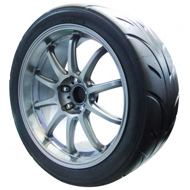 f:id:car-like-oyaji:20190311112608j:plain