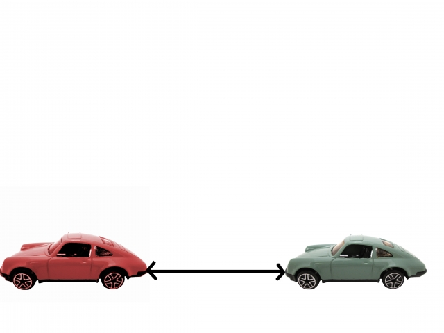 f:id:car-like-oyaji:20190319140210j:plain