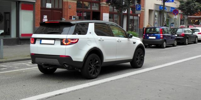 f:id:car-like-oyaji:20190326103713j:plain