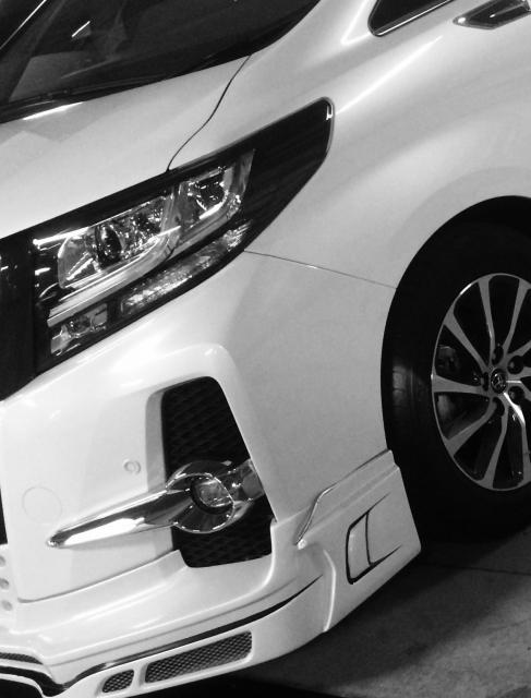 f:id:car-like-oyaji:20190411102026j:plain
