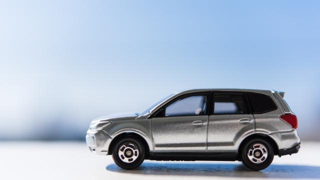 f:id:car-like-oyaji:20190424114453j:plain