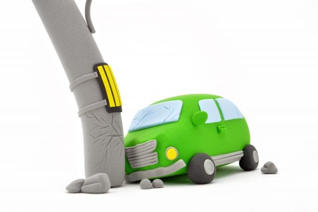 f:id:car-like-oyaji:20190517171235j:plain