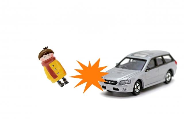 f:id:car-like-oyaji:20190520113758j:plain