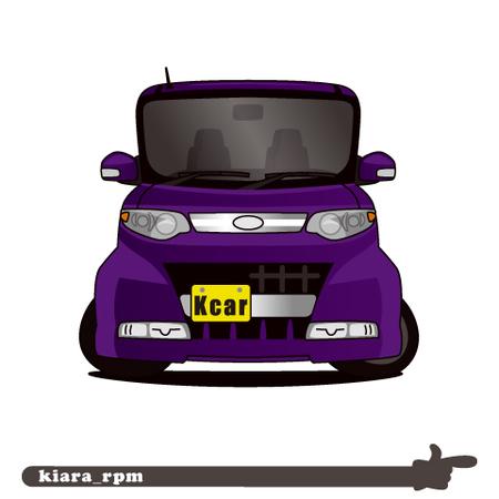f:id:car-like-oyaji:20190607094259j:plain
