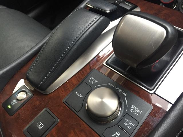 f:id:car-like-oyaji:20190711090847j:plain