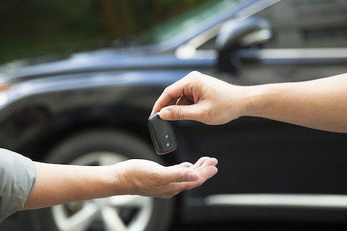 f:id:car-mrtake:20180307160801j:plain
