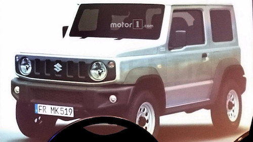 f:id:car-mrtake:20180322172643j:plain