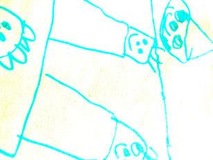 f:id:caramelaucafe:20110126170144j:image:right