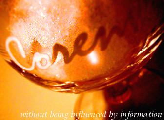 f:id:caramelaucafe:20110214224837j:image