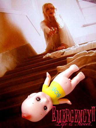 f:id:caramelaucafe:20110215140553j:image