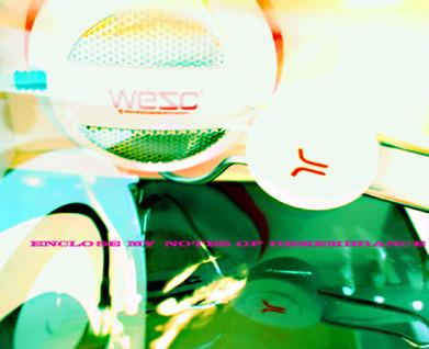 f:id:caramelaucafe:20110309112435j:image:right