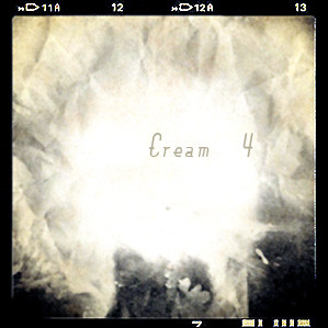 f:id:caramelaucafe:20121005172755j:image