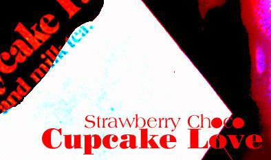 f:id:caramelaucafe:20121008232811j:image