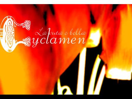 f:id:caramelaucafe:20121130173033j:image
