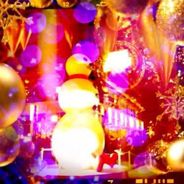 f:id:caramelaucafe:20121224003456j:image