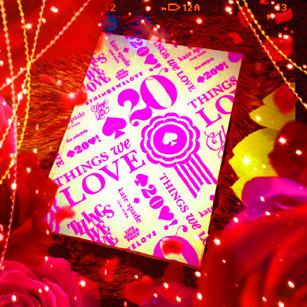 f:id:caramelaucafe:20130111220812j:image