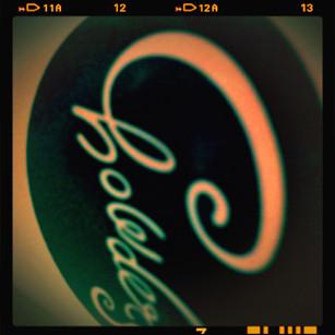 f:id:caramelaucafe:20130114153428j:image