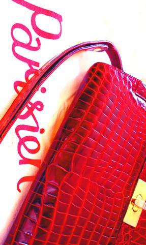 f:id:caramelaucafe:20130412182621j:image:left