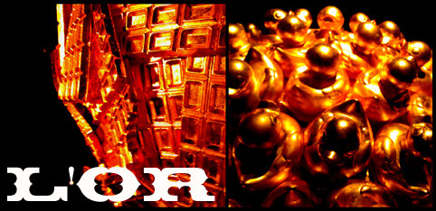 f:id:caramelaucafe:20130419212332j:image
