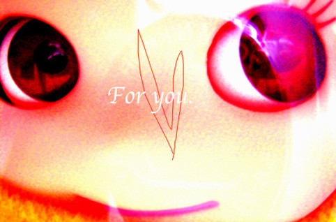 f:id:caramelaucafe:20130430231139j:image