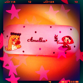 f:id:caramelaucafe:20130501235157j:image