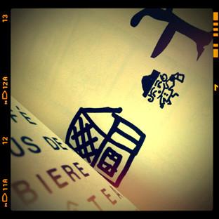 f:id:caramelaucafe:20130521175256j:image:right