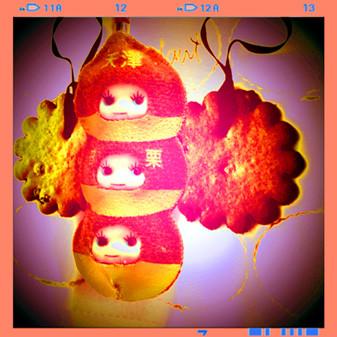 f:id:caramelaucafe:20130524171529j:image