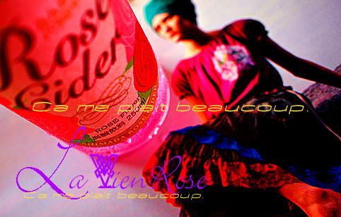 f:id:caramelaucafe:20130731002627j:image