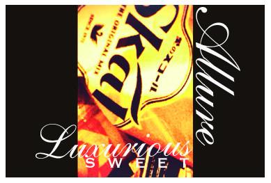 f:id:caramelaucafe:20130910232019j:image