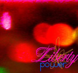 f:id:caramelaucafe:20130911165737j:image:left