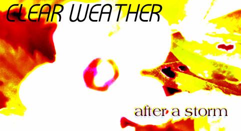 f:id:caramelaucafe:20130916152635j:image