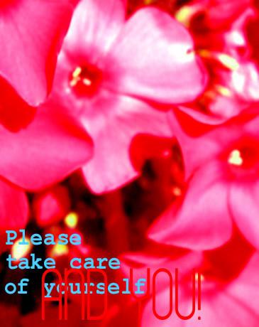 f:id:caramelaucafe:20130920164601j:image