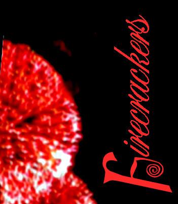 f:id:caramelaucafe:20131013161321j:image
