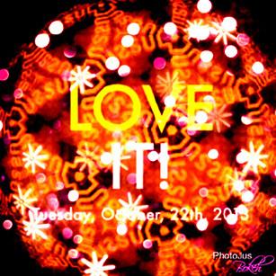 f:id:caramelaucafe:20131023174505j:image