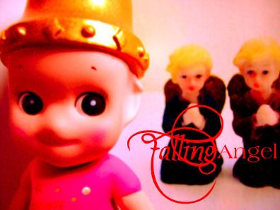 f:id:caramelaucafe:20131219110230j:image