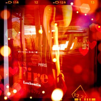 f:id:caramelaucafe:20131229134250j:image