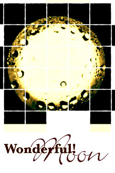 f:id:caramelaucafe:20140211153801j:image:left