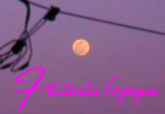 f:id:caramelaucafe:20140416222725j:image