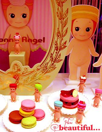 f:id:caramelaucafe:20140516231114j:image