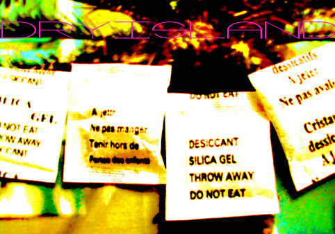 f:id:caramelaucafe:20140519163250j:image